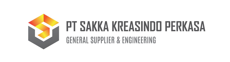 PT. Sakka Kreasindo Perkasa