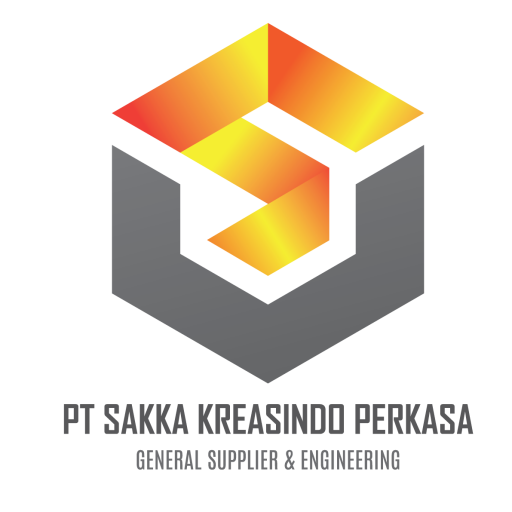 cropped-PT-SKP_FINAL_LOGO_VERTICAL.png